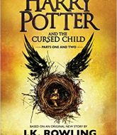 Harry Potter And The Cursed Child Audiobook Free
