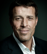 Tony Robbins - Visualize To Materialize Audiobook