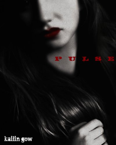 Kailin Gow - Pulse Audiobook Free Online