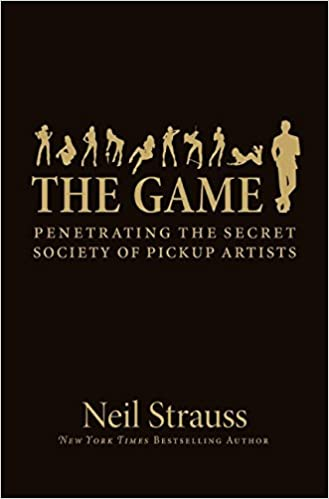 Neil Strauss - The Game Audiobook Free Online