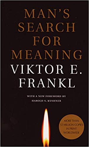 Viktor E. Frankl - Man's Search for Meaning Audiobook Download