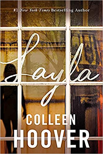 Colleen Hoover - Layla Audiobook Download