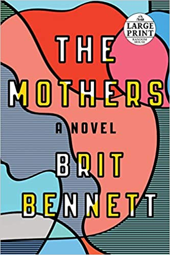 Brit Bennett - The Mothers Audiobook Free