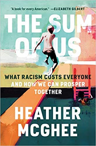 Heather McGhee - The Sum of Us Audiobook Download Free