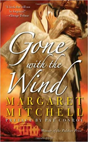 Margaret Mitchell - Gone with the Wind Audio Book Download