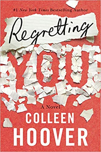Colleen Hoover - Regretting You Audiobook Free