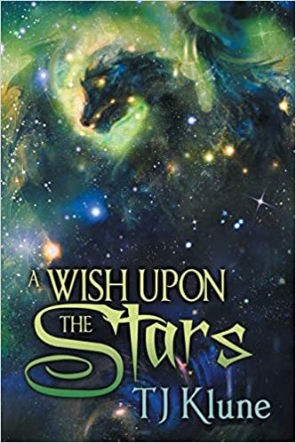 TJ Klune - A Wish Upon the Stars Audiobook Download