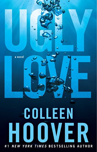 Ugly Love: A Novel by Colleen Hoover Audiobook Download