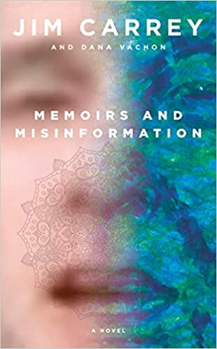 Memoirs and Misinformation Audiobook Free Download